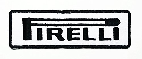 pirelli-tires-motorcycles-racing-biker-logo-jacket-patch-sew-iron-on-embroidered-symbol-badge-cloth-
