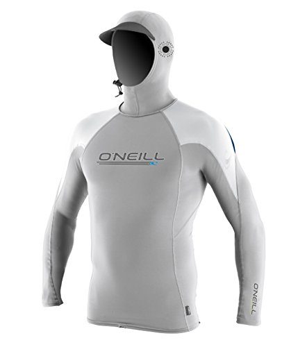 ONeill Wetsuits Protection OZone Sleeve