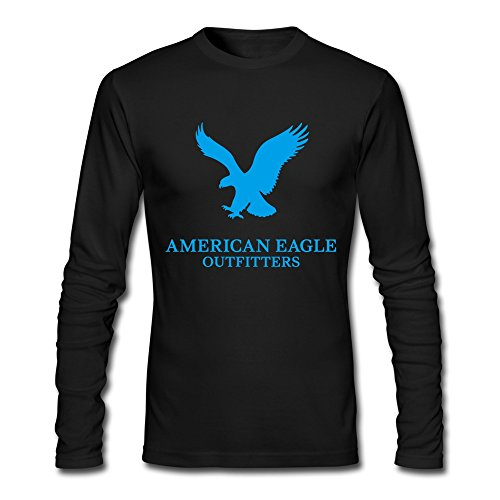 Xl American Eagle Outfitters - 4