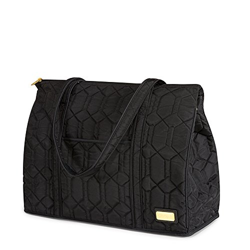 cinda-b-zip-top-resorter-noir