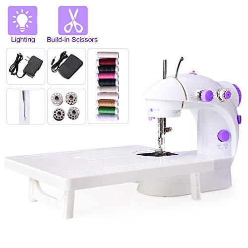 Beginner Sewing Machine Mini