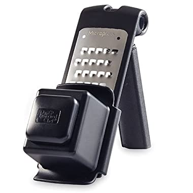 Pampered Chef Coarse Grater
