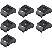 7 x Quantity of Walkera Furious 320(C) Tilt Rotor Battery cover button Furious 320(C)-Z-13