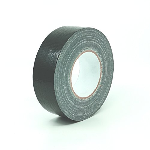 """2.5""""  Olive Drab-Industrial Grade Duct Tape"""