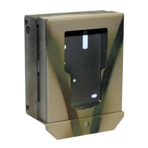 HCO Security Box for UM562 Scouting Camera Review