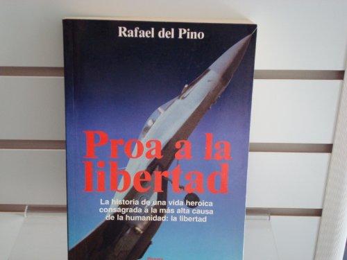 Proa a la Libertad
