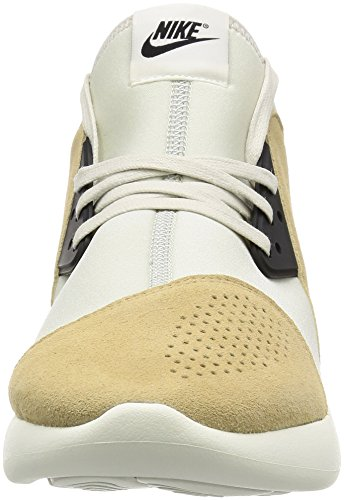 Chaussures Mushroom Femme Bio Nike Fitness Low De Black Tenkay Beige qw4FxCxS7