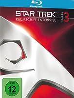 Star Trek - Raumschiff Enterprise - Staffel 3