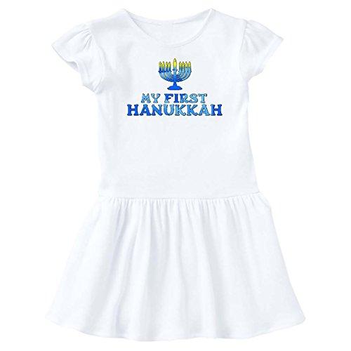 Top 4 hebrews dresses for women for 2018