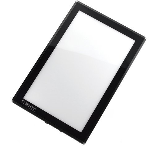 Gagne Porta Trace Led Light Panel in US - 9