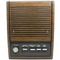 Nutone Is405d 5 Indoor Intercom Speaker