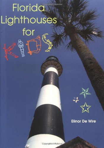 Florida Lighthouses for Kids