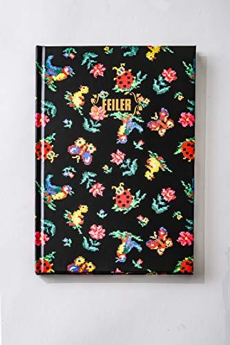 FEILER 最新号 追加画像