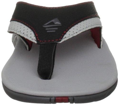 0394357f8bec Reef Men S Slap II Thong Sandal - Import It All