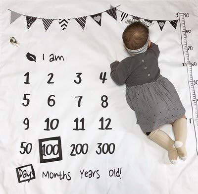 Buy newborn tracking app