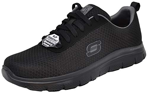 Skechers Men's Flex Advantage Be...