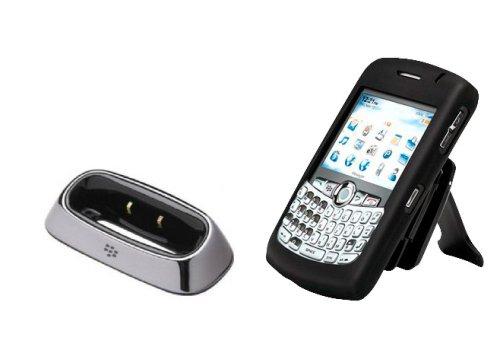 Blackberry 8300 Desktop Cradle - 8