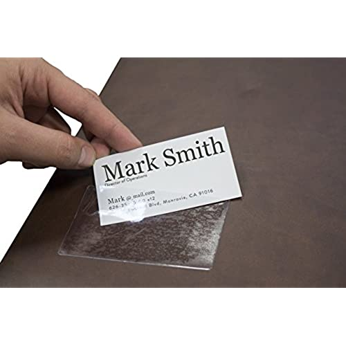 Cheap business card plastic sleeves self adhesive poly pockets cheap business card plastic sleeves self adhesive poly pockets peel and stick business card holders colourmoves