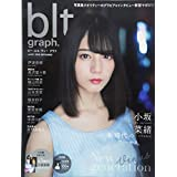blt graph. Vol.35