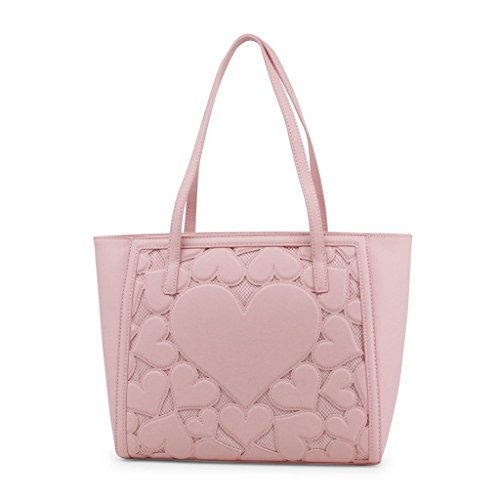 Jc4057pp15lf Love Moschino Moschino Unica Jc4057pp15lf Unica Love Rosa CPHWqx7p