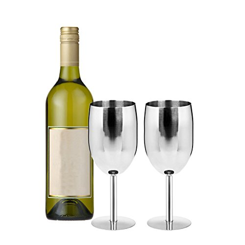 my-stainless-wine-glass-exquisite-wine-glass-with-durable-18-8-stainless-steel-material-elegant-shap