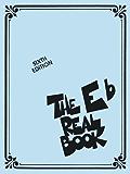 The Real Book - Volume I: Eb Edition (Real Books (Hal Leonard))