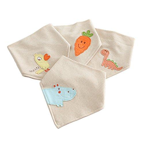 Ana Embroidery - 5