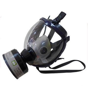 gas mask surplus - 5