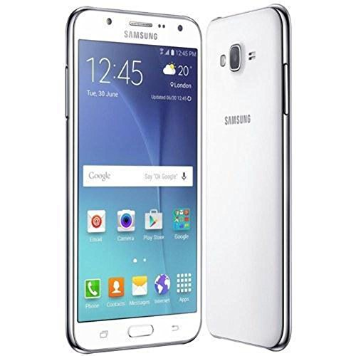 Samsung Galaxy J5 Smartphone International
