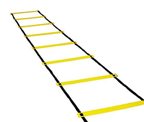 Trigon Sports Pro Agility Ladder by Trigon Sports