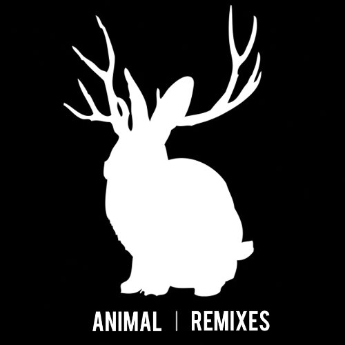 Animal Remixes