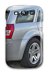 S3 Perfect Case For Galaxy - UTlujup26185uizOy Case Cover Skin