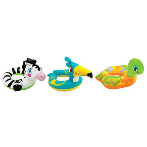Intex Animal Split Rings -