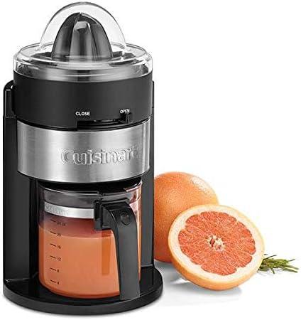 41sLAoVAFSL. AC Best Citrus Juicers 2021 (Review) - Buyer's Guide