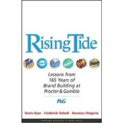 rising-tide-lessons-from-165-years-of-brand-building-at-procter-and-gamble-hardback-common