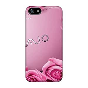 For Iphone Cases, High Quality Sony Vaio Romance Case For Sam Sung Galaxy S5 Cover s Cases