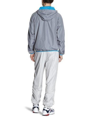 Nike  - L Gris (Grey)