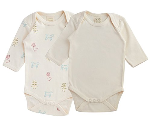 nature-baby-organic-cotton-long-sleeved-bodysuit-2-pack-3-6-months-natural-print