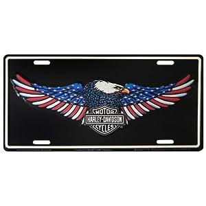 rhinestone license plate frame