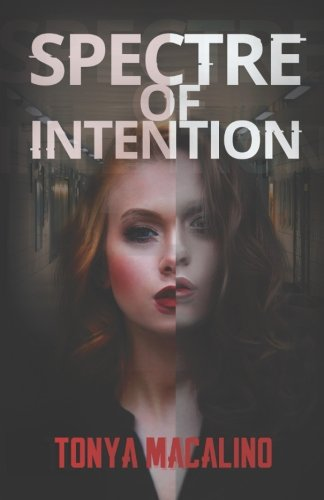 Download Spectre of Intention ebook