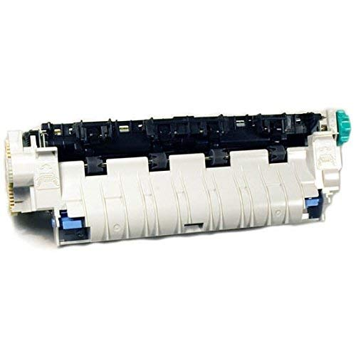HP 4345 Fuser NEW RM1-1043