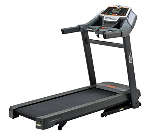 AFG Sport 2.7AT Treadmill