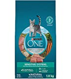 Purina ONE® Dry Cat Food