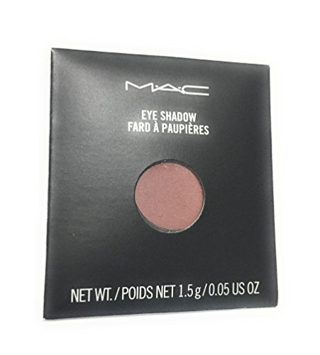 Mac Pro Palette Refill Pan Eyeshadow - Haux (Satin)