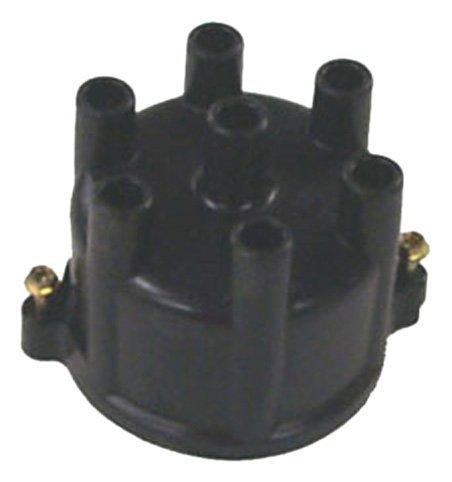 Sierra International 18-5353 Marine Distributor Cap