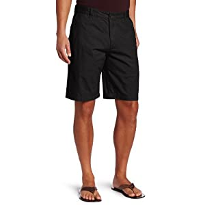 Dockers Men's Classic Fit Perfect Short Cotton