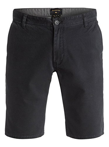 quiksilver-mens-everyday-chino-short