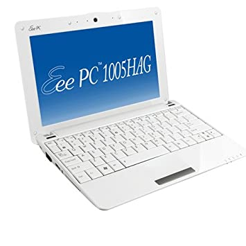 ASUS EEE PC 1005HAG 3G DRIVERS WINDOWS XP