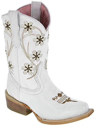 Buy cowgirl boots size 12 toddler