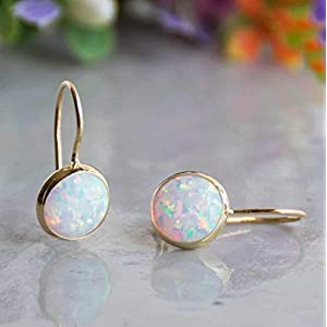 world-of-handmade-gifts-14k-Solid-Gold-Earrings